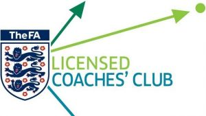 thefa-licensed-coaches-club